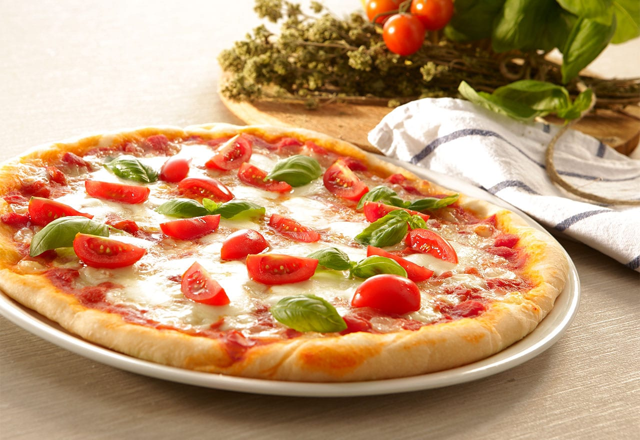 Advantages and Benefits of Making Pizza Dough