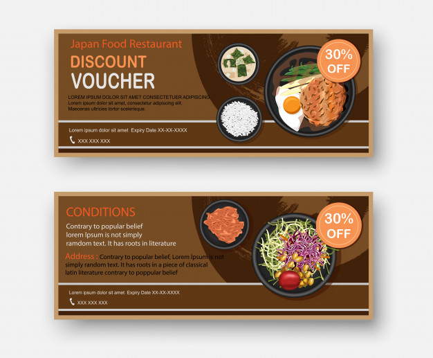 provider coupons