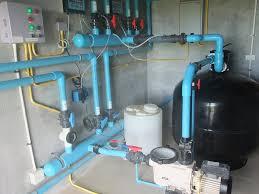 Port Charlotte Electrician